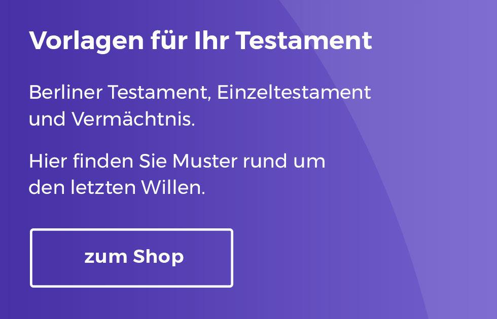 testament-muster-download-mobil